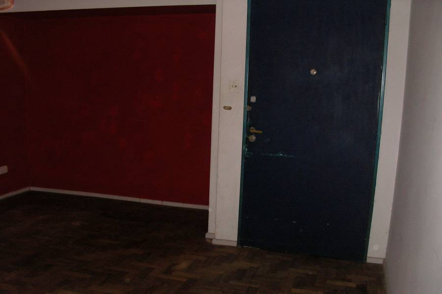 Caballito,Capital Federal,1 Dormitorio Habitaciones,1 BañoBaños,Departamentos,Gral. Manuel A. Rodriguez,7,1300