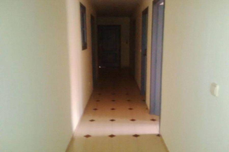 Orihuela,Alicante,España,3 Bedrooms Bedrooms,1 BañoBathrooms,Pisos,3851