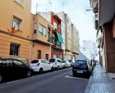 Alicante,Alicante,España,4 Bedrooms Bedrooms,1 BañoBathrooms,Edificio,33956
