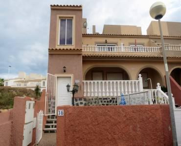 Santa Pola,Alicante,España,3 Bedrooms Bedrooms,1 BañoBathrooms,Bungalow,33959