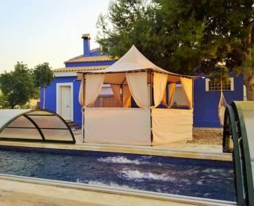San Vicente del Raspeig,Alicante,España,4 Bedrooms Bedrooms,1 BañoBathrooms,Chalets,33962