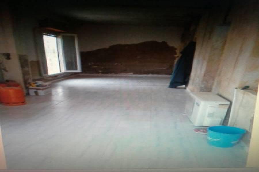 Elche,Alicante,España,3 Bedrooms Bedrooms,1 BañoBathrooms,Casas,33965