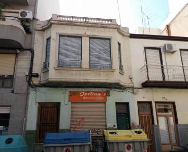 Elche,Alicante,España,4 Bedrooms Bedrooms,2 BathroomsBathrooms,Lotes-Terrenos,33969
