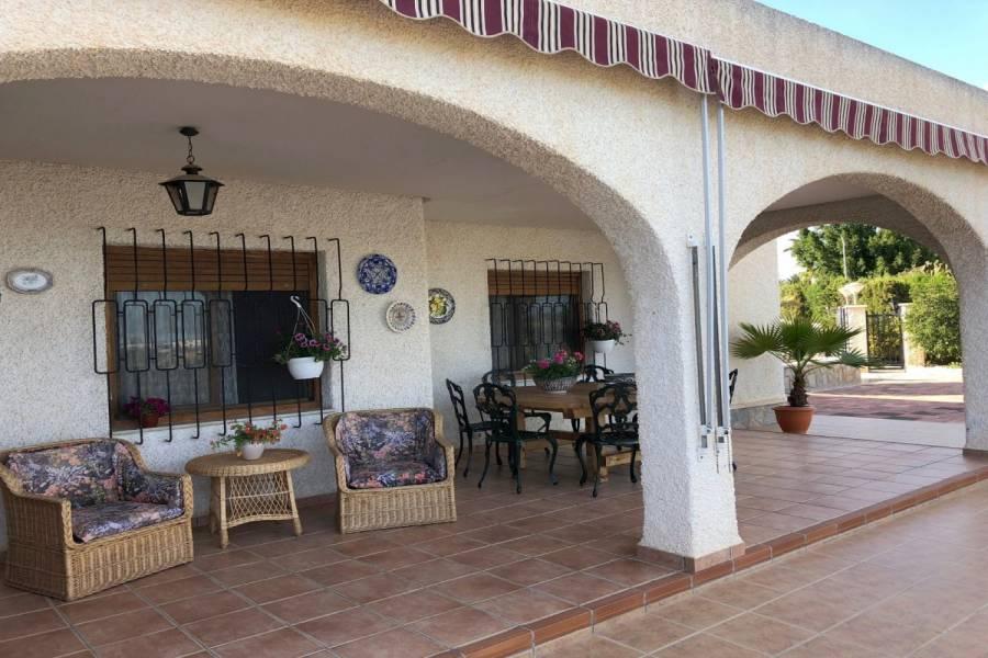 Elche,Alicante,España,6 Bedrooms Bedrooms,3 BathroomsBathrooms,Chalets,33970