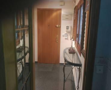 Elche,Alicante,España,4 Bedrooms Bedrooms,2 BathroomsBathrooms,Dúplex,33973