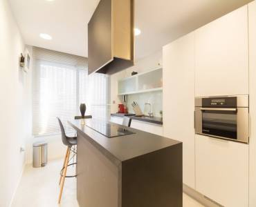 Elche,Alicante,España,2 Bedrooms Bedrooms,1 BañoBathrooms,Dúplex,33975