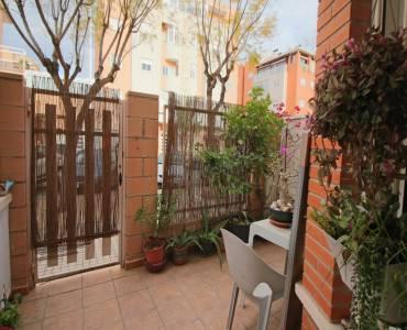 Elche,Alicante,España,3 Bedrooms Bedrooms,2 BathroomsBathrooms,Bungalow,33976