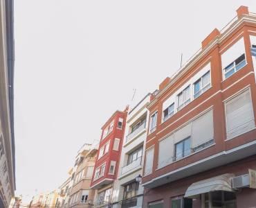 Elche,Alicante,España,Edificio,33983