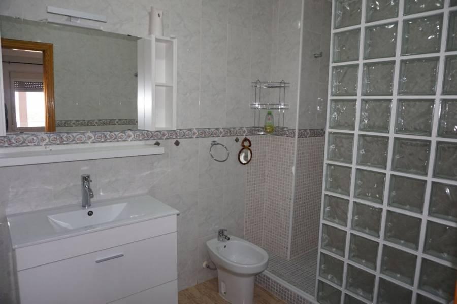 Torrevieja,Alicante,España,3 Bedrooms Bedrooms,2 BathroomsBathrooms,Apartamentos,33984