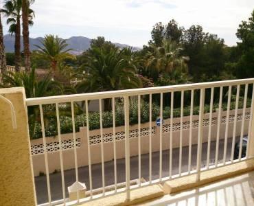 La Nucia,Alicante,España,3 Bedrooms Bedrooms,1 BañoBathrooms,Adosada,33988