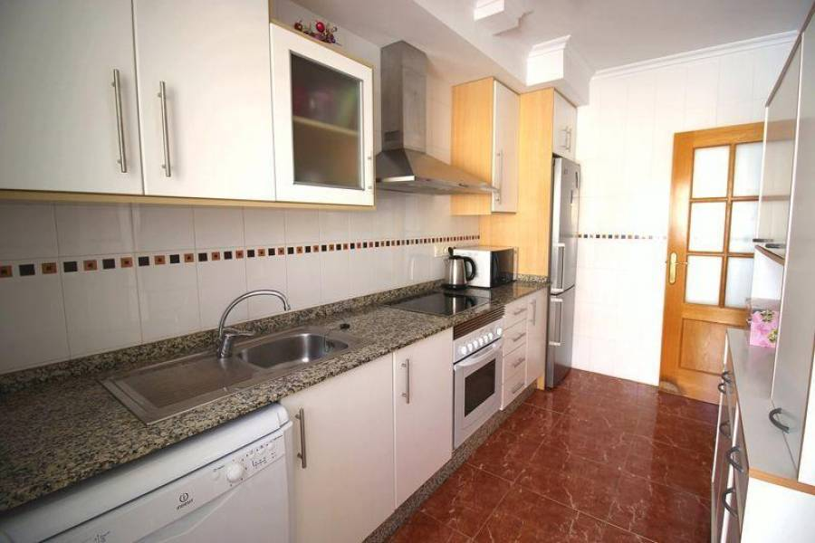 Orihuela,Alicante,España,3 Bedrooms Bedrooms,2 BathroomsBathrooms,Casas,3855
