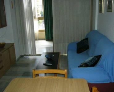 Benidorm,Alicante,España,1 Dormitorio Bedrooms,1 BañoBathrooms,Apartamentos,34000