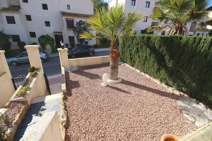 Orihuela,Alicante,España,2 Bedrooms Bedrooms,2 BathroomsBathrooms,Duplex-Triplex,3856