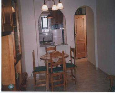 Finestrat,Alicante,España,2 Bedrooms Bedrooms,2 BathroomsBathrooms,Apartamentos,34011