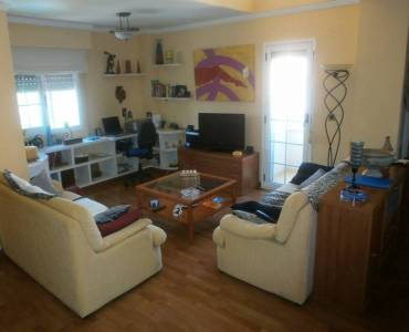 Benidorm,Alicante,España,3 Bedrooms Bedrooms,1 BañoBathrooms,Bungalow,34015