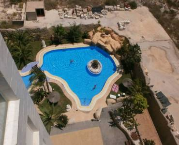 Villajoyosa,Alicante,España,2 Bedrooms Bedrooms,2 BathroomsBathrooms,Apartamentos,34019