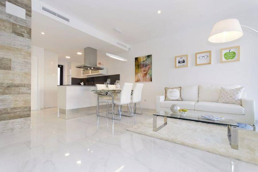 Orihuela,Alicante,España,3 Bedrooms Bedrooms,3 BathroomsBathrooms,Fincas-Villas,3858