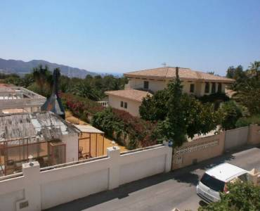 La Nucia,Alicante,España,3 Bedrooms Bedrooms,2 BathroomsBathrooms,Bungalow,34022
