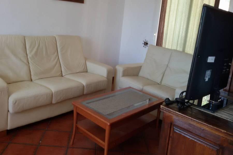 La Nucia,Alicante,España,3 Bedrooms Bedrooms,2 BathroomsBathrooms,Bungalow,34022
