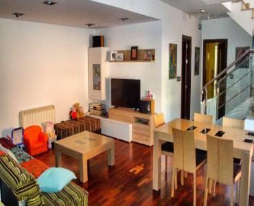 Almoradí,Alicante,España,3 Bedrooms Bedrooms,2 BathroomsBathrooms,Cabañas-bungalows,3859