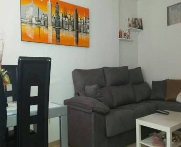 Benidorm,Alicante,España,2 Bedrooms Bedrooms,1 BañoBathrooms,Apartamentos,34031