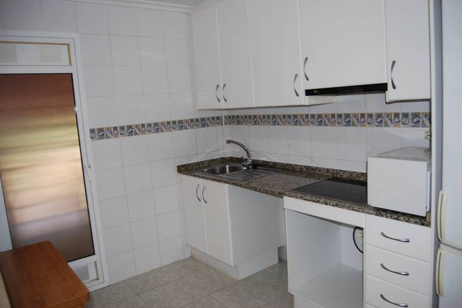 La Nucia,Alicante,España,5 Bedrooms Bedrooms,2 BathroomsBathrooms,Adosada,34032