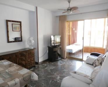 Benidorm,Alicante,España,1 Dormitorio Bedrooms,1 BañoBathrooms,Apartamentos,34038