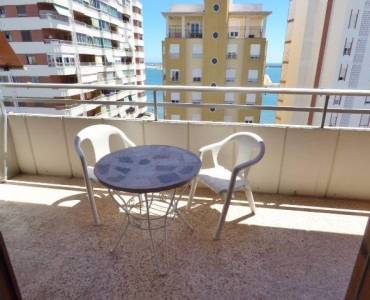 Torrevieja,Alicante,España,3 Bedrooms Bedrooms,2 BathroomsBathrooms,Bauleras,3861