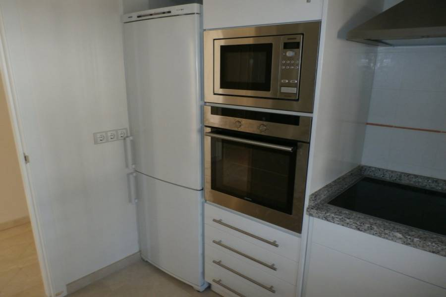 Finestrat,Alicante,España,2 Bedrooms Bedrooms,2 BathroomsBathrooms,Apartamentos,34079