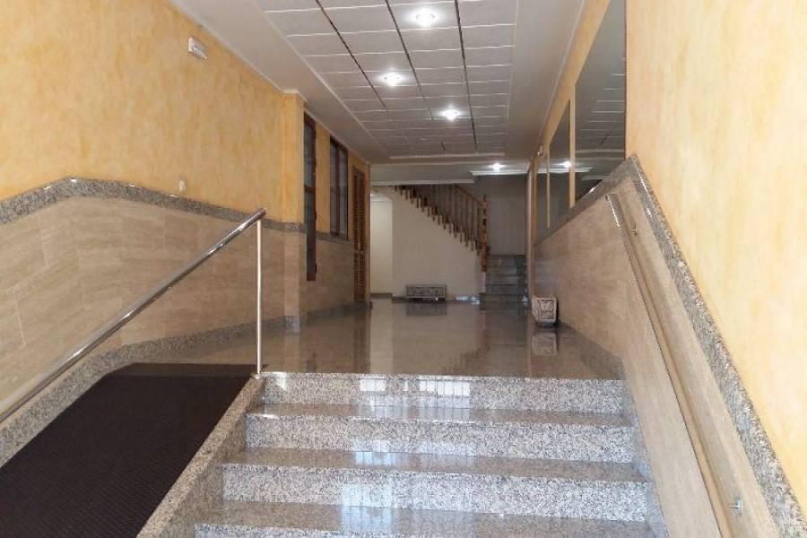 Almoradí,Alicante,España,3 Bedrooms Bedrooms,2 BathroomsBathrooms,Pisos,3864