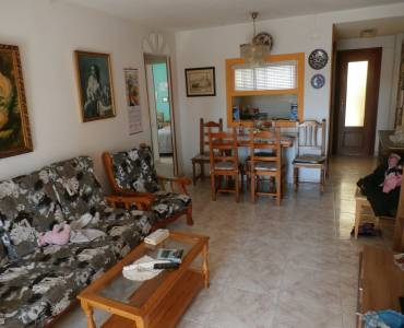 Benidorm,Alicante,España,2 Bedrooms Bedrooms,1 BañoBathrooms,Apartamentos,34088