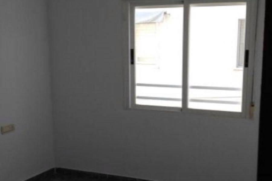 Almoradí,Alicante,España,3 Bedrooms Bedrooms,1 BañoBathrooms,Pisos,3865
