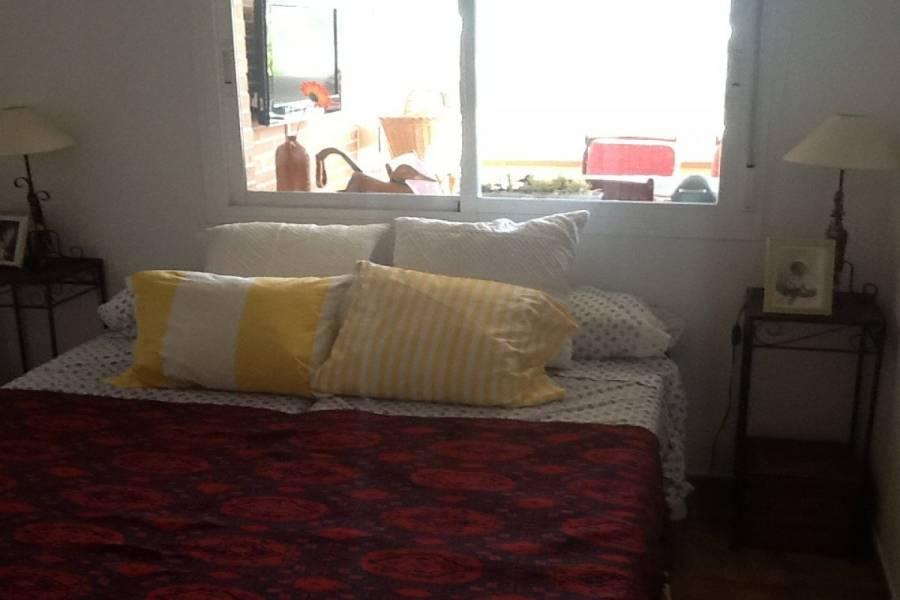 Finestrat,Alicante,España,2 Bedrooms Bedrooms,2 BathroomsBathrooms,Apartamentos,34096