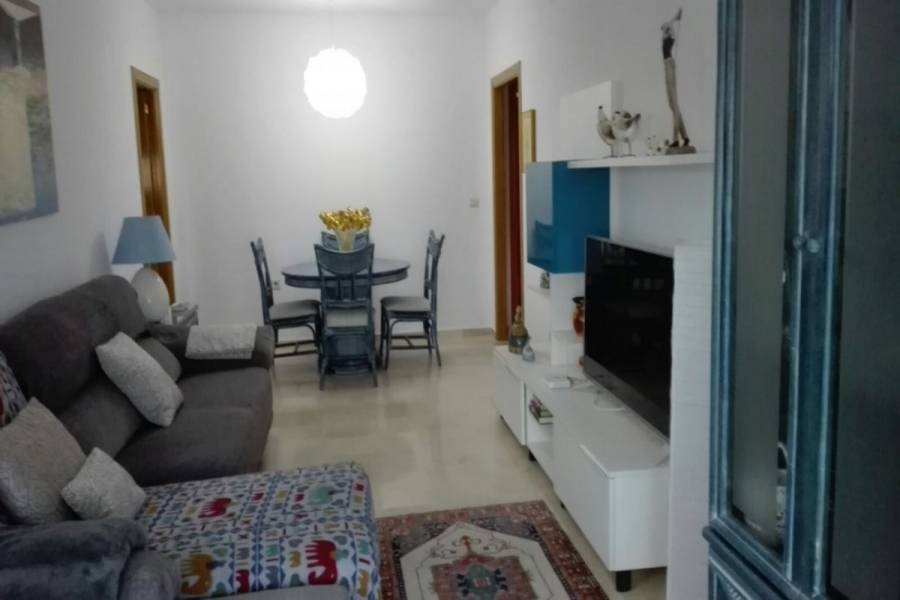 Benidorm,Alicante,España,2 Bedrooms Bedrooms,2 BathroomsBathrooms,Apartamentos,34098