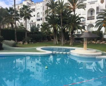 Finestrat,Alicante,España,2 Bedrooms Bedrooms,1 BañoBathrooms,Apartamentos,34111