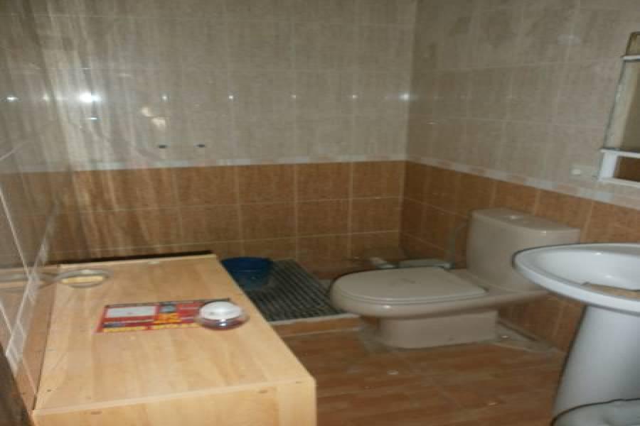 Orxeta,Alicante,España,3 Bedrooms Bedrooms,1 BañoBathrooms,Lotes-Terrenos,34132