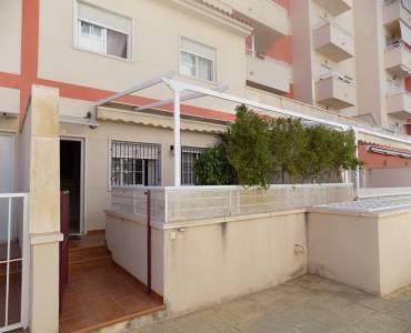 Elche,Alicante,España,4 Bedrooms Bedrooms,2 BathroomsBathrooms,Adosada,34138