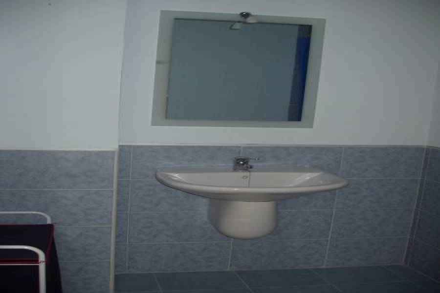 Los Balsares,Alicante,España,3 Bedrooms Bedrooms,2 BathroomsBathrooms,Bungalow,34141