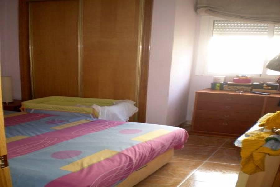Alicante,Alicante,España,3 Bedrooms Bedrooms,2 BathroomsBathrooms,Atico,34150