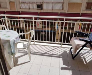 Torrevieja,Alicante,España,1 Dormitorio Bedrooms,1 BañoBathrooms,Apartamentos,3871