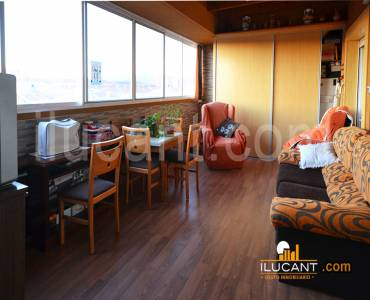 Alicante,Alicante,España,3 Bedrooms Bedrooms,2 BathroomsBathrooms,Atico,34171