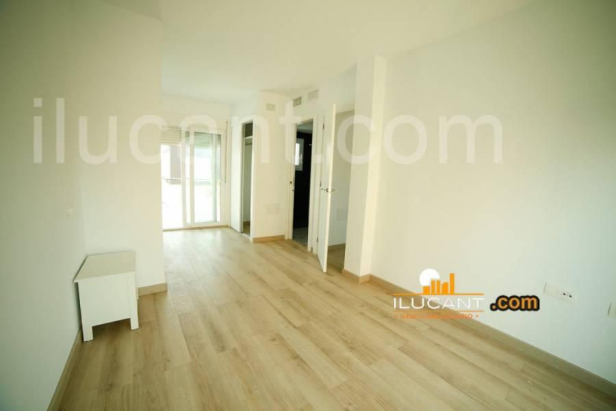 Gran alacant,Alicante,España,2 Bedrooms Bedrooms,Bungalow,34179