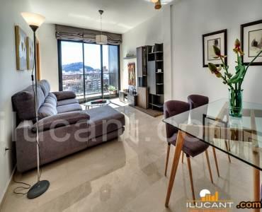 Alicante,Alicante,España,4 Bedrooms Bedrooms,2 BathroomsBathrooms,Atico,34182