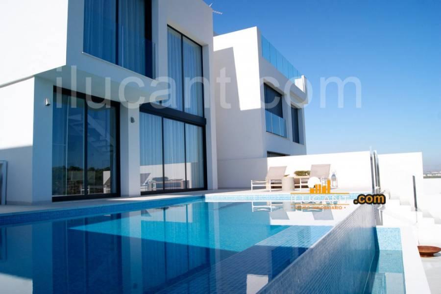 Gran alacant,Alicante,España,Casas,34185
