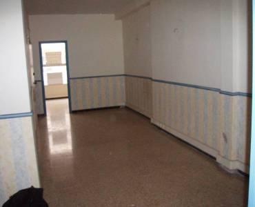 Elche,Alicante,España,1 Dormitorio Bedrooms,1 BañoBathrooms,Entresuelo,34190