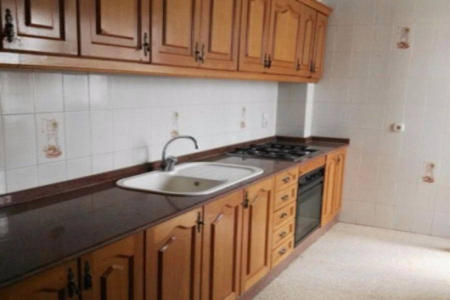 Bigastro,Alicante,España,3 Bedrooms Bedrooms,2 BathroomsBathrooms,Pisos,3875