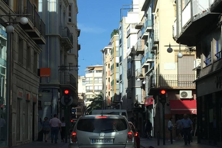 Elche,Alicante,España,Edificio,34193