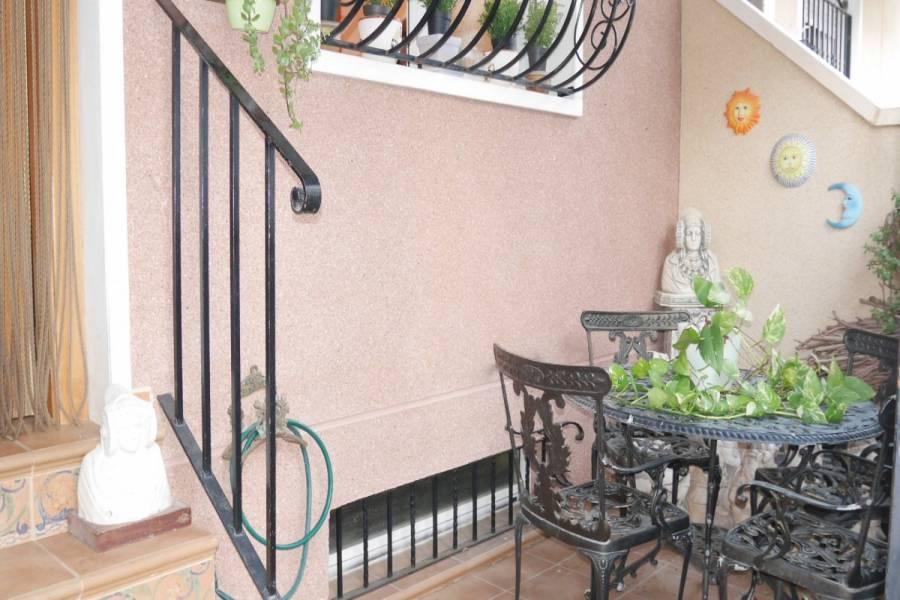 Elche,Alicante,España,4 Bedrooms Bedrooms,3 BathroomsBathrooms,Bungalow,34196
