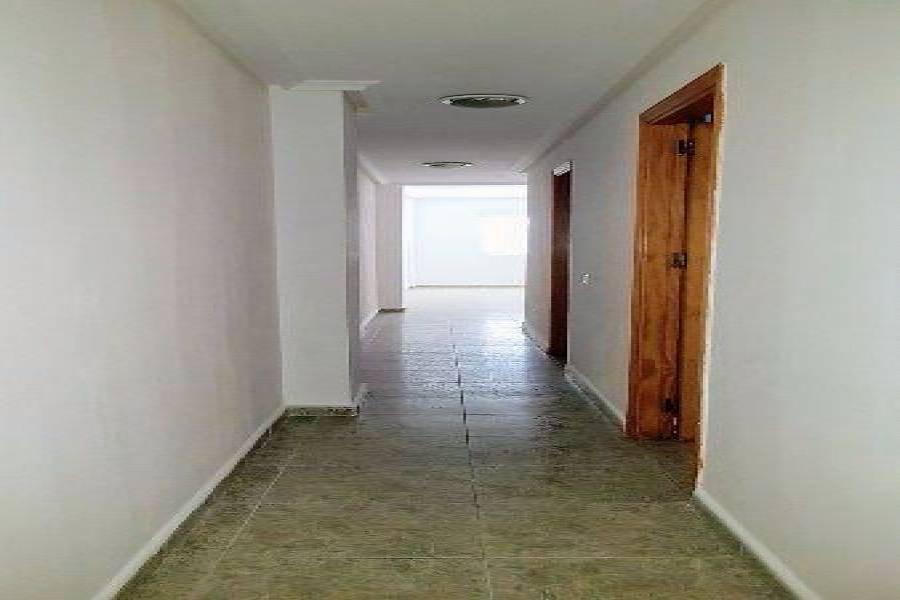 Torrevieja,Alicante,España,2 Bedrooms Bedrooms,1 BañoBathrooms,Apartamentos,3876