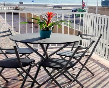 Santa Pola,Alicante,España,3 Bedrooms Bedrooms,1 BañoBathrooms,Apartamentos,34201